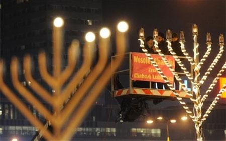 Hanukkah19