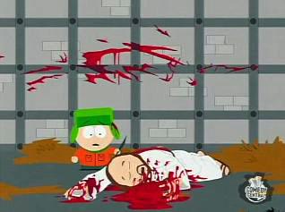 Kyle-kills-jesus