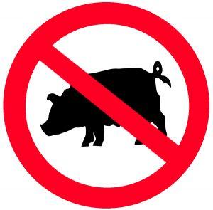 No-pork