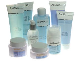 Ahava4