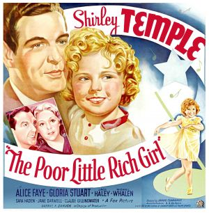 Poor_Little_Rich_Girl_1936