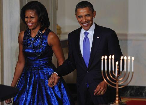 Obama-hanukkah-2011