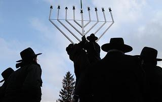Hanukkah23
