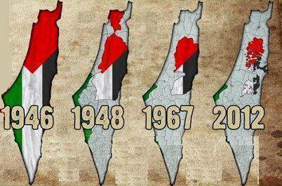 Disappearing_palestine_twitter