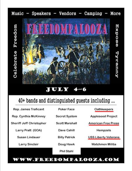 Freedom-palooza-2013