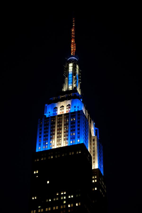 Empirestate-hanukkah